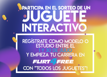 Registrate y Participa